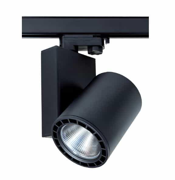 Messa LED Spot